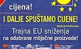 Lidl katalog unija niskih cijena 3