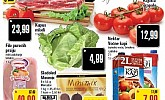 Mercator i Getro katalog do 15.5.