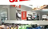 H&M veliko sniženje