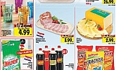 Kaufland katalog do 31.7.