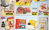 Kaufland katalog do 28.8.