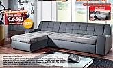 KIKA katalog rujan 2013