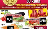 Mercator Getro katalog do 28.8.