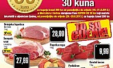 Mercator Getro katalog do 21.8.