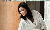 Baumax katalog kupaonice