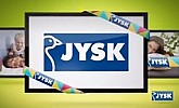 JYSK TV akcija do 10.9.
