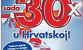 Kaufland katalog do 25.9.