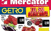Mercator Getro katalog do 18.9.