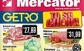 Mercator Getro katalog do 2.10.