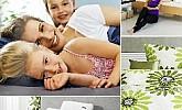JYSK katalog madraci, popluni, jastuci, posteljine