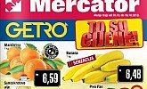 Mercator Getro katalog do 16.10.