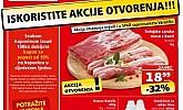 Spar katalog Čakovec