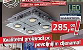 Bauhaus katalog studeni prosinac