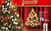 Baumax katalog prosinac 2013