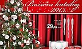 Baumax katalog Božić