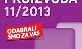 Chipoteka katalog studeni 2013