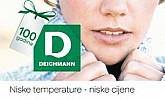 Deichmann katalog zima 2013