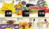 Getro katalog Zagreb