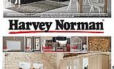 Harvey Norman katalog studeni 2013