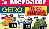 Mercator i Getro katalog do 13.11.