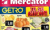 Mercator i Getro katalog do 27.11.