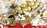 Merkur katalog Božić