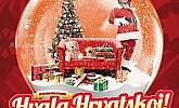Kika katalog Božić 2013