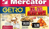 Mercator Getro katalog do 18.12.