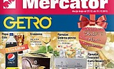 Mercator Getro katalog do 31.12.