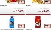 Kaufland TOP akcija za početak tjedna