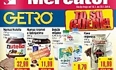 Mercator i Getro katalog do 22.1.