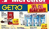 Mercator i Getro katalog do 5.2.