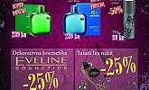 KTC katalog parfumerija veljača