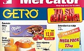 Mercator i Getro katalog do 12.2.