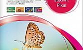 Mercator katalog Pika ožujak 2014