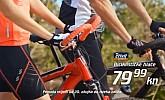 Lidl akcija oprema za bicikle
