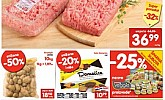 Interspar katalog do 25.3.