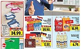 Kaufland katalog do 12.3.