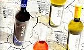 Lidl vino popust 33%