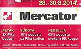 Mercator i Getro katalog do 2.4.