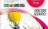 Mercator katalog Pika travanj 2014