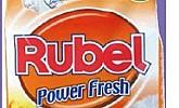 Plodine Rubel popust 50%