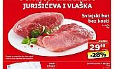 Spar katalog Zagreb do 1.4.