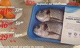 Lidl akcija riba Veliki petak