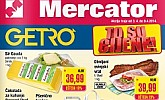 Mercator Getro katalog do 9.4.