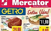 Mercator Getro katalog do 23.4.