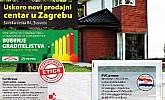 Pevec katalog travanj svibanj 2014