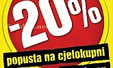 Baumax katalog do 18.5.