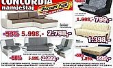 Concordia namještaj katalog do 29.5.