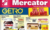Mercator i Getro katalog do 14.5.